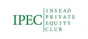 ipec_green-01