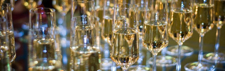 champagne-brands