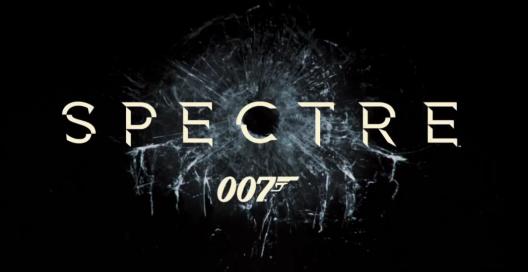 spectre 528