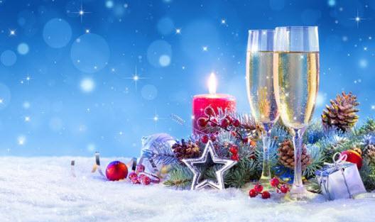 Christmas blog