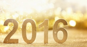 events in 2016blog