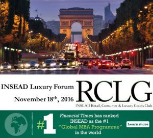 rclg-luxury-forum-banner-1